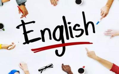 Pendidikan Guru Pendidikan Bahasa Asing (Inggris) S1