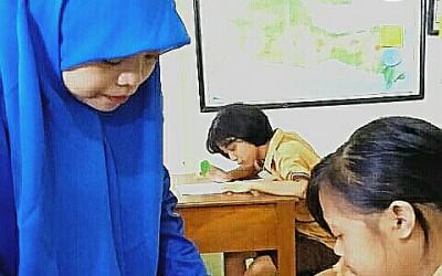Program Studi Pendidikan Khusus - UDN Magetan